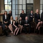 Carr & Co Divorce & Family Lawyers are seeking 2 solicitors to join the team.