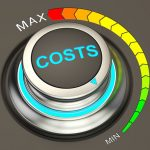 Five Ways to Minimise Your Legal Costs