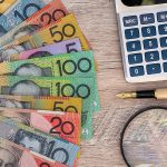 Top 8 Tips For Simplifying Your Financial Separation