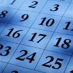 Time is Ticking!!! – Important deadlines when dealing with the Family Court