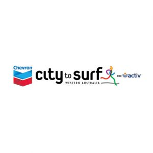 city-to-surf-512