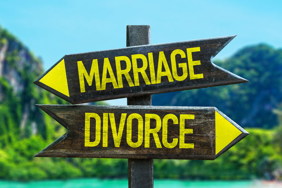 marriage and divorce Indicator: choose marriage or divorce data divorce data are not available for indiana geographies additional data options group counties into regions.