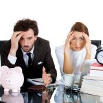 'For Richer, Divorce For Poorer' – The financial cost of Divorce