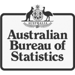 2015 Divorces – Australian Bureau of Statistics