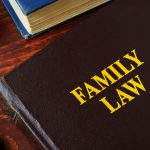 Five reasons you should choose a specialist family lawyer