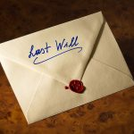 Is my former spouse entitled to my inheritance?