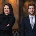 Carr & Co Lawyers on Council of the Family Law Practitioners' Association of WA