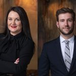 Carr & Co Lawyers elected to Council of the Family Law Practitioners' Association of WA