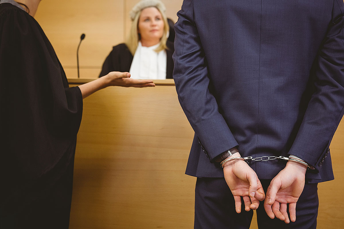Obtaining Family Court documents for use in criminal trials