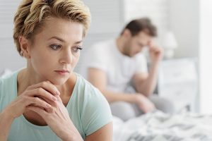 The Top 10 Things You Need To Know If You Are Separating