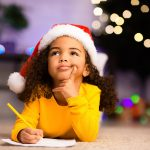 Tis the season to prepare yourself for Christmas – Volume One: Care Arrangements