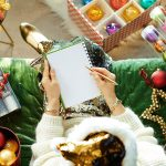 Tis the season to prepare yourself for Christmas – Volume Two: Planning & Compromising