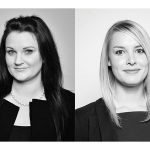 Carr & Co Staff Promotions