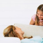Parenting / Custody matters – What your Divorce Lawyer will need